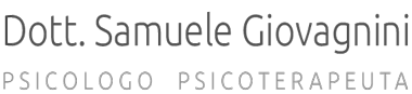 logo-samuele-giovagnini